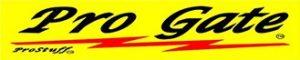 pro-gate-logo1